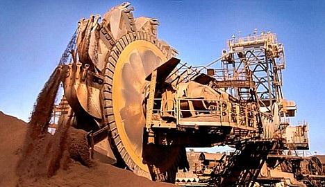 Usinage_et_Fabrication_Olympia_Mining_generic