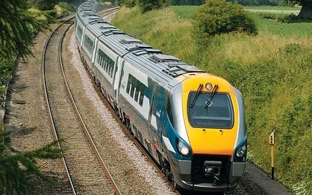 Usinage_et_Fabrication_Olympia_Railway_generic